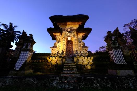 visit-bali-village-tours-delodsema2756